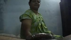 Incest in India where his eldest daughter masturbates father