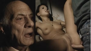 father in law japanese grandfather Search - XVIDEOSCOM